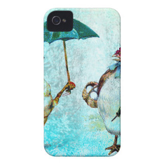 HELLO NEIGHBOR iPhone 4 COVER