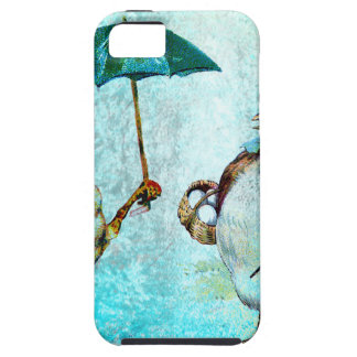 HELLO NEIGHBOR iPhone 5 CASE