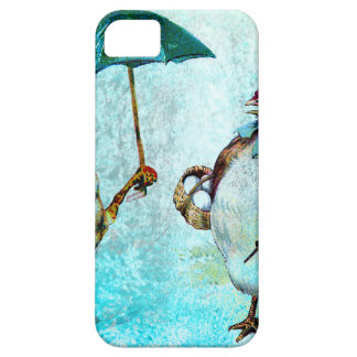 HELLO NEIGHBOR iPhone 5 COVER