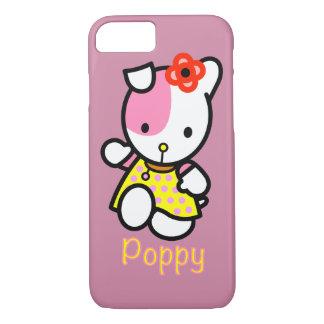 Hello Poppy iPhone7 case