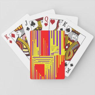 Hello Sunshine Playing Cards