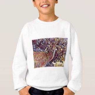 Hello :-) sweatshirt