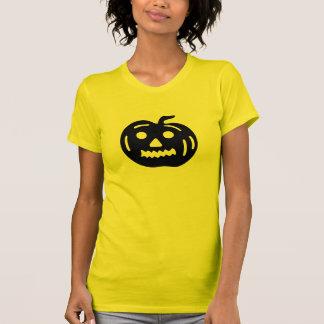 Helloween Pumpkin T-shirts