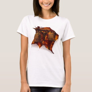 Hell's bells T-Shirt