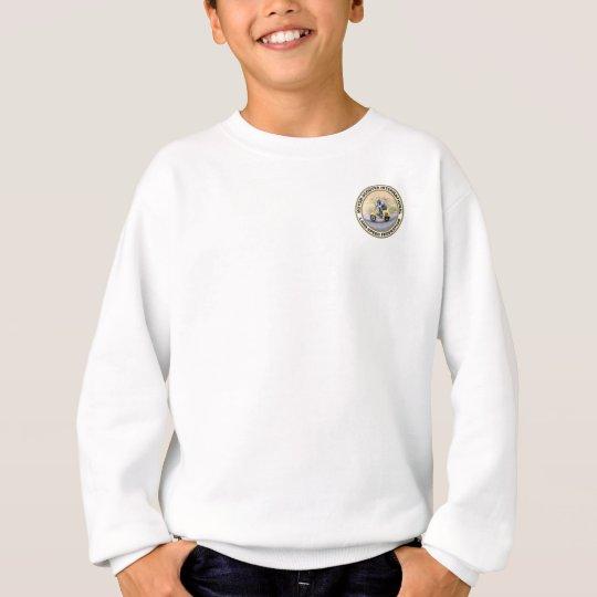 Hell's Loop T.T. Sweatshirt