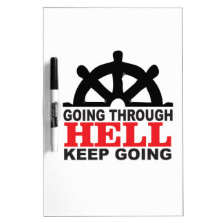 helm hell Dry-Erase whiteboards