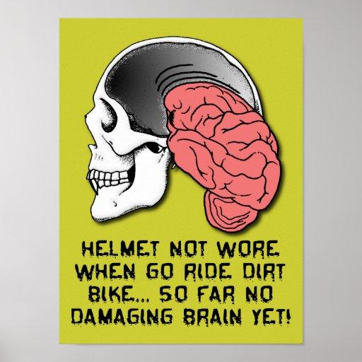make a mind helmet guide osrs