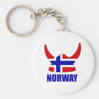helmet_norway_norway10x10 keychain