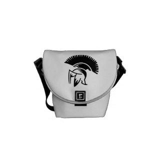 Helmet Sparta Commuter Bags