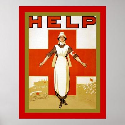 external image help_vintage_nurse_world_war_1_poster-rc03d9c5fc5ed4de783962ec95f50dfae_aizpy_400.jpg
