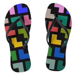Helpy / Flip Flops