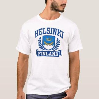 Helsinki Finland T-Shirt