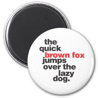 helvetica-quickbrownfox.ai magnet