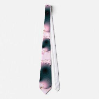 HeMan Pink Tie