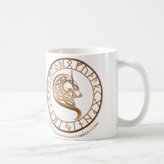 Hemlock Hollow cup