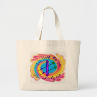 hemodialysis It s What We Do Tote Bags