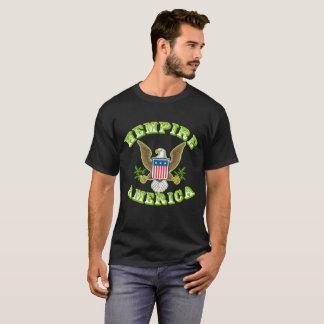 Hempire America Test Shirt
