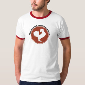 Hen House T-Shirt