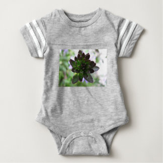 Hen 'n' Chicks Baby Bodysuit