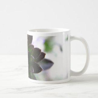 Hen 'n' Chicks Coffee Mug