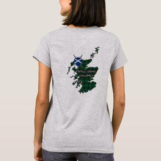Henderson Clan Women's T-Shirt