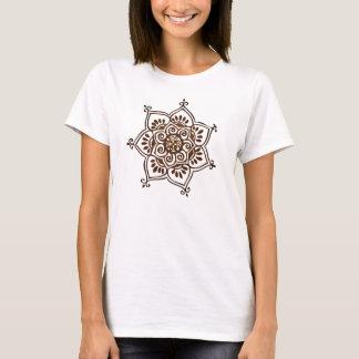 henna 5 T-Shirt