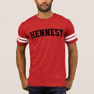 HENNESY T-Shirt