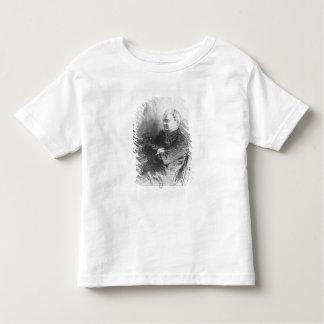 Henri Bonaventure Monnier Tee Shirt
