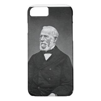 Henri Martin (1810-83), from 'Galerie Contemporain iPhone 7 Case