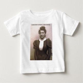 Henri Privat-Livemont photographe portrait Baby T-Shirt