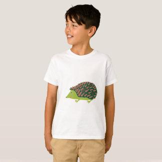 Henri the Hedgehog T-Shirt