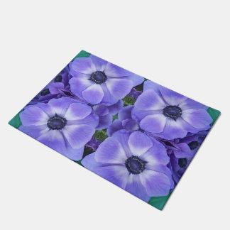 Henrietta Doormat
