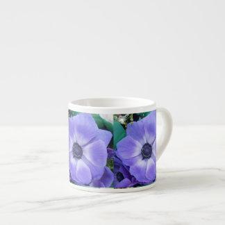 Henrietta Espresso Cup