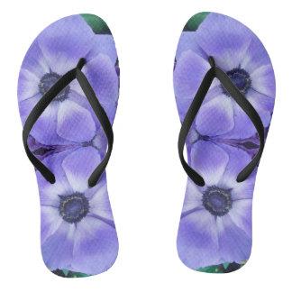 Henrietta Flip Flops