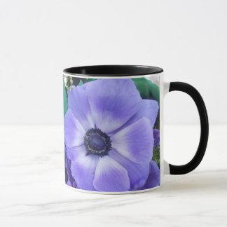 Henrietta Mug
