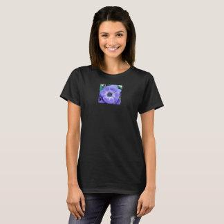 Henrietta T-Shirt