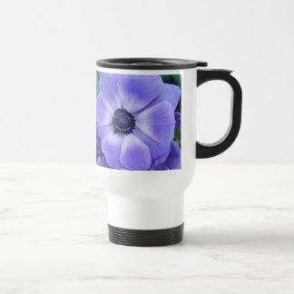 Henrietta Travel Mug