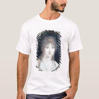 Henriette Lucy Dillon (1770-1853) Marquise de la T T-Shirt