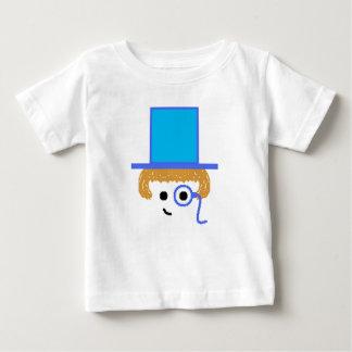 Henry Baby T-Shirt