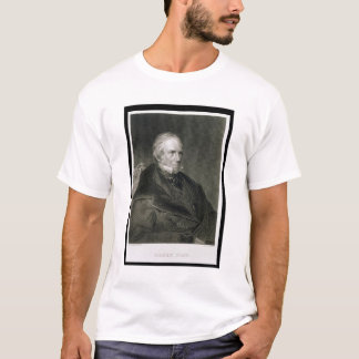Henry Clay, engraved by Alfred Sealey (d.1862) aft T-Shirt