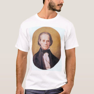 Henry Clay T-Shirt