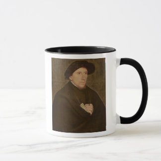 Henry Howard, Earl of Surrey, c.1542 Mug
