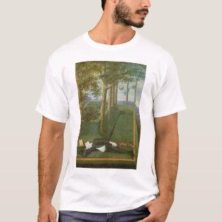 Henry Percy T-Shirt