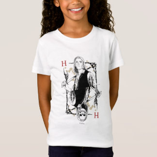 Henry Turner - Man of Honor T-Shirt