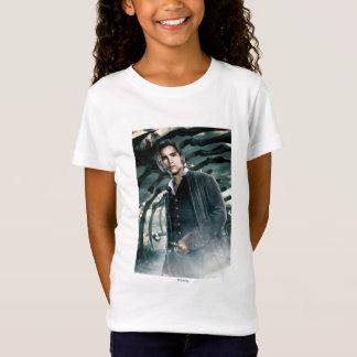 Henry Turner - True Ally T-Shirt