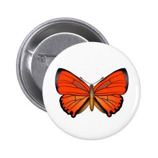 Heodes 2 Inch Round Button
