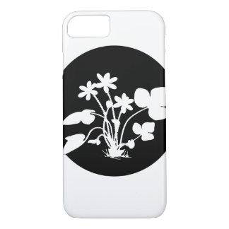 Hepatica iPhone 8/7 Case