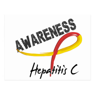 hep c dating california California public health one of the largest person-to-person hepatitis a outbreaks in the country since the development of a vaccine dating back to march.