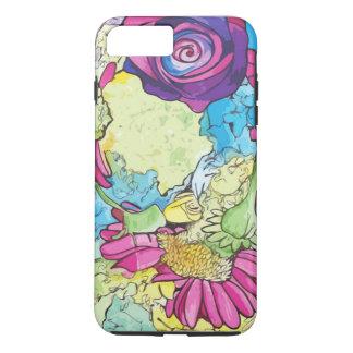 Her Garden iPhone 7 Plus Case