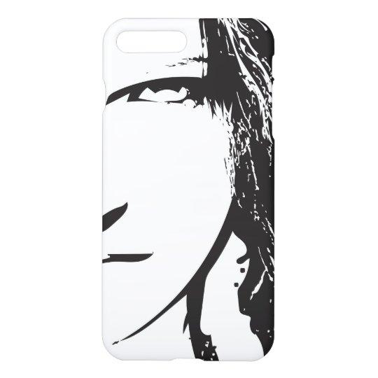 Her iPhone 7 Plus Case